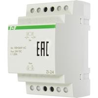 Блок питания ZI-24 импульсный TDM ELECTRIC