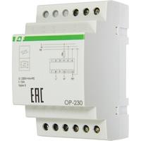 Фильтры помехоподавляющие Евроавтоматика F&F
