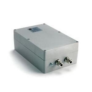 НТФ ТИРЭКС Блоки питания наружного исполнения IP67  Комплектующие для светотехники