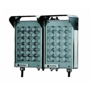 НТФ ТИРЭКС Прожекторы видимого света  Комплектующие для светотехники