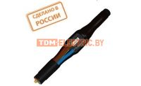 Муфта 4ПСт1-25/50-Б TDM .  TDM ELECTRIC
